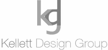 Kellett-design-group