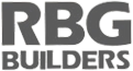 Ralph Gray Builders