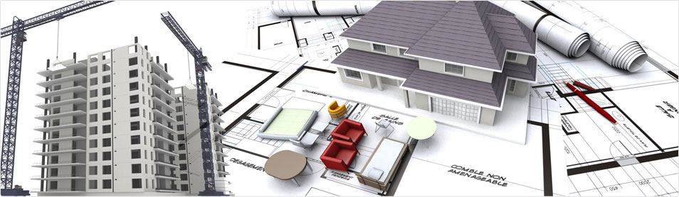 building-architectural-design-services