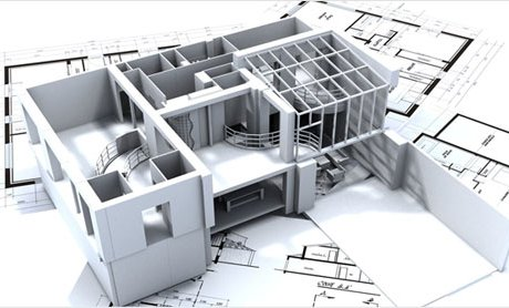 Great Architectural Services